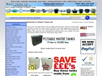 water-tanks.net