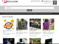etills.com
