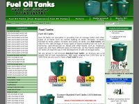 fuel-oil-tanks.co.uk