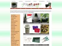 plant-pot.co.uk