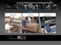 Iatselocal52.org