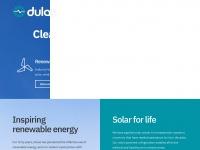 dulas.org.uk Thumbnail