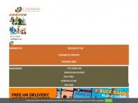 cinebook.co.uk Thumbnail