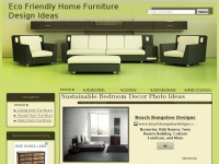 furniturehomedesign.com
