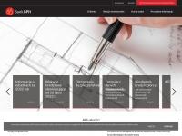 bph.pl