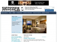 successfulmeetings.com