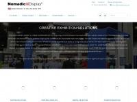 nomadicdisplay.com