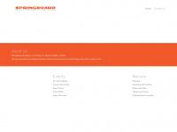 springboardesign.com