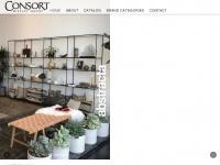 consort.com