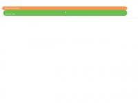 safebuy.org.uk