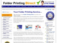 folderprintingdirect.co.uk