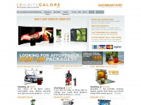 exhibitsgalore.com