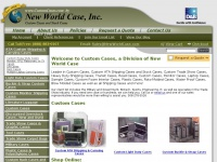 customcases.com