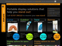 portabledisplaysdirect.com