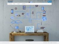 skylinekc.com