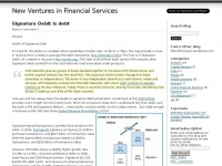 finventures.wordpress.com
