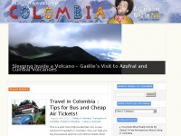 traveltocolombia.org