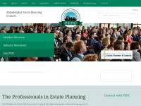 philaepc.org