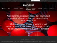 ingeniousmedia.co.uk