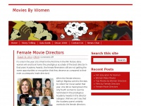 moviesbywomen.com