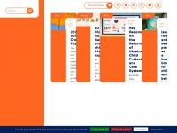 Eurochild.org