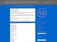 poemsoncrime.blogspot.com