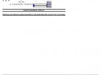 A-common-thread.com