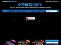 entertainers.co.uk