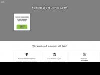 homebasedebusiness.com