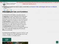arts-festival.com
