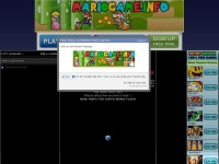 Mario Games - Play Free Super Mario Bros Games Online