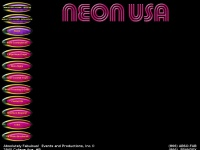 neonusa.com