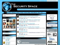 thesecurityspace.com
