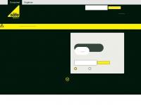 gassaferegister.co.uk