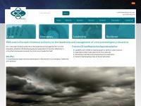 octo.uk.com