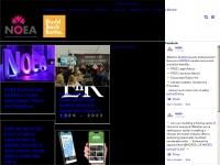noea.org.uk