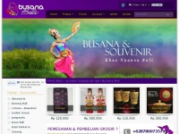 busanabali.com