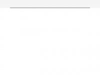 timeoutbeijing.com