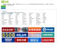 kl5film.com
