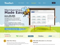 bizeebee.com