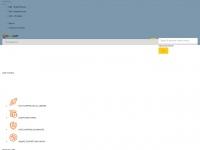 partymanshop.com
