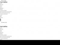 carlsafina.org Thumbnail
