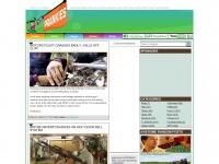 prankies.com Thumbnail