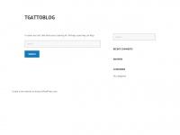 tgattoblog.wordpress.com