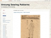 unsungsewingpatterns.net