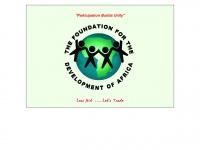 foundation-development-africa.org