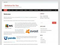 antivirus4u.com.my