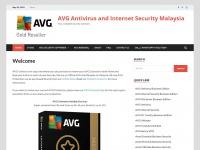avgonline.com.my