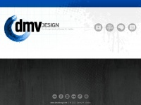 dmvdesign.net