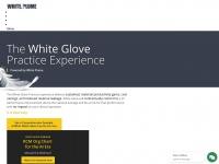 whiteplume.com